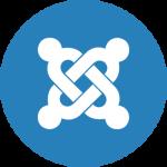 2e1ax_elegantwhite_entry_flat-joomla-blue