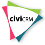 CiviCRM-Logo