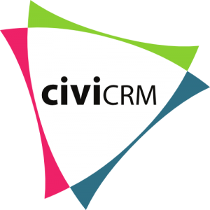 CiviCRM_logo_only