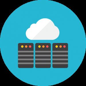 Database-Cloud-circle
