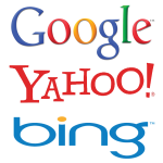 Search-Engine-Marketing-Google-Yahoo-Bing