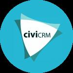 civicrm