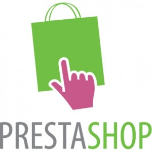 ecommerce-platform-comparison-prestashop2