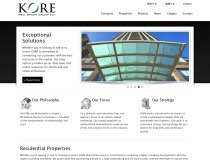 KORE Real Estate