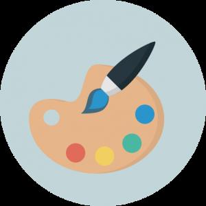 palette_2