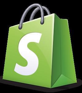 shopify-logo-1000x600